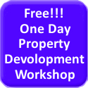 property-development-courses